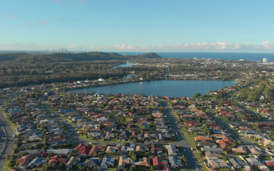 Suburb in Profile | Elanora 4221