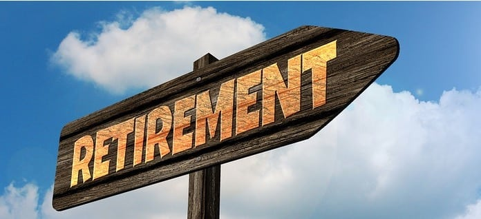 Choosing the Right Accommodation in Retirement