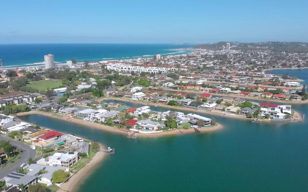 2019 Gold Coast Property Market Forecast