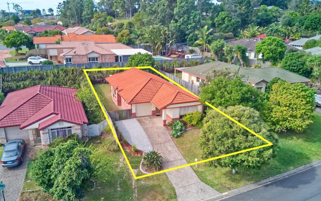 9 Lambor Drive, Mudgeeraba QLD 4213