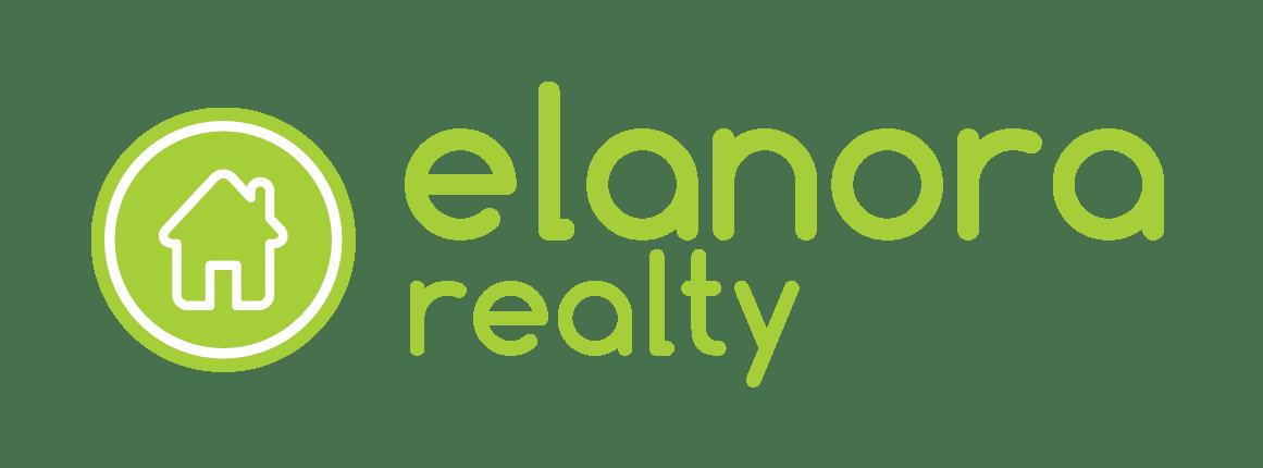 Elanora Realty