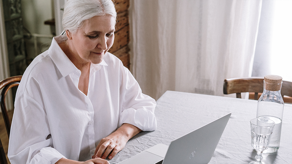 Seniors – Is Your Home Working for You?