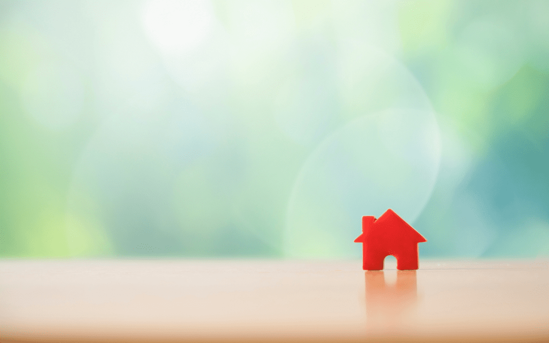 What we expect for the future of the property market