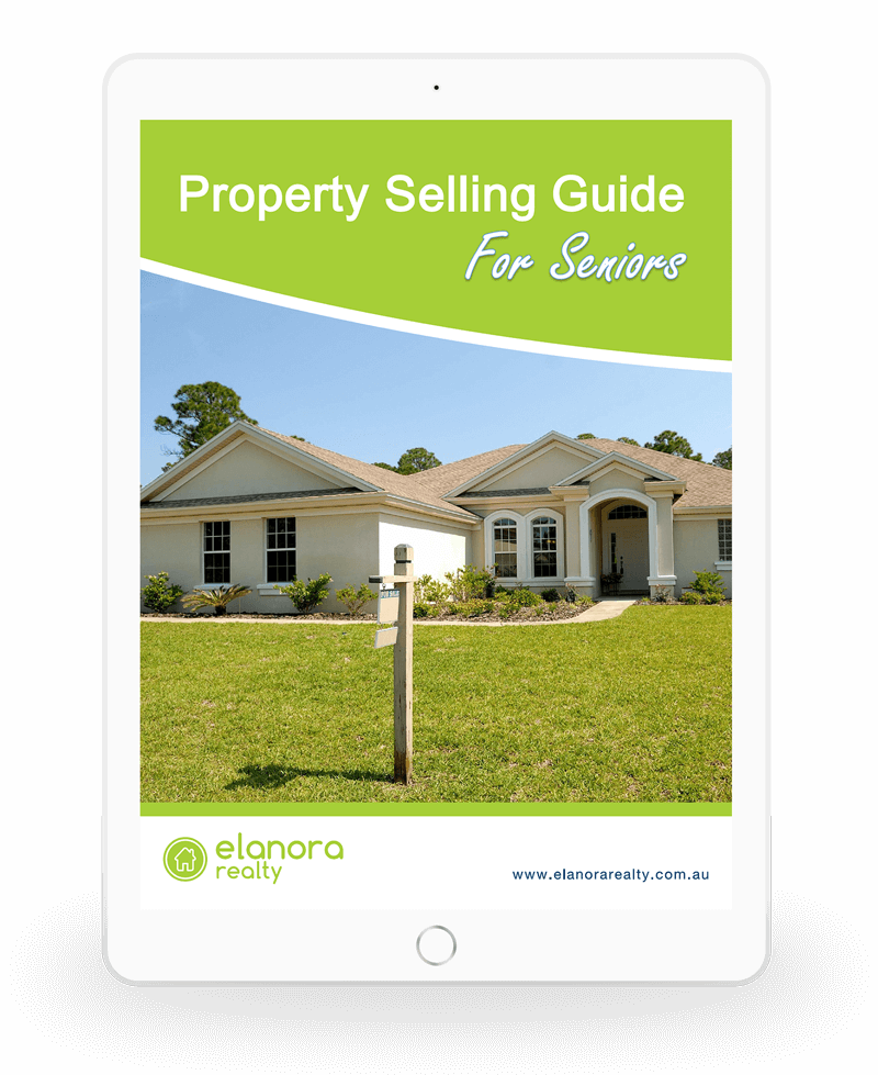 Property Sellers Guide For Seniors